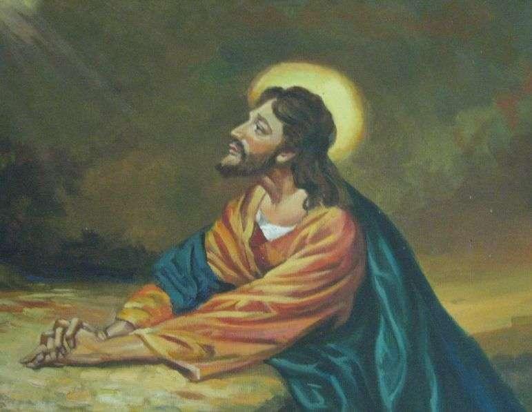 名人油画简介 油画最早起源于欧洲,中国油画最早起源于距今400年前,意大利天主教士利玛窦等人来华传教,把欧洲油画作品带进中国。外来艺术发展成为中国绘画的组成部分,经历了漫长的学习、吸收和成长过程。可分为以下几个时期。 名人油画时期 距今 400年前,意大利天主教士利玛窦等人来华传教,把欧洲油画作品带进中国。明万历二十九年(1601)利玛窦向明神宗朱翊钧所献礼品中就有天主像、圣母像等。这种精细逼真的绘画,使中国油画家感到惊异,但并未给予较高的艺术评价,也没有中国画家追随这种画法。到清朝初年,有许多擅长油画的